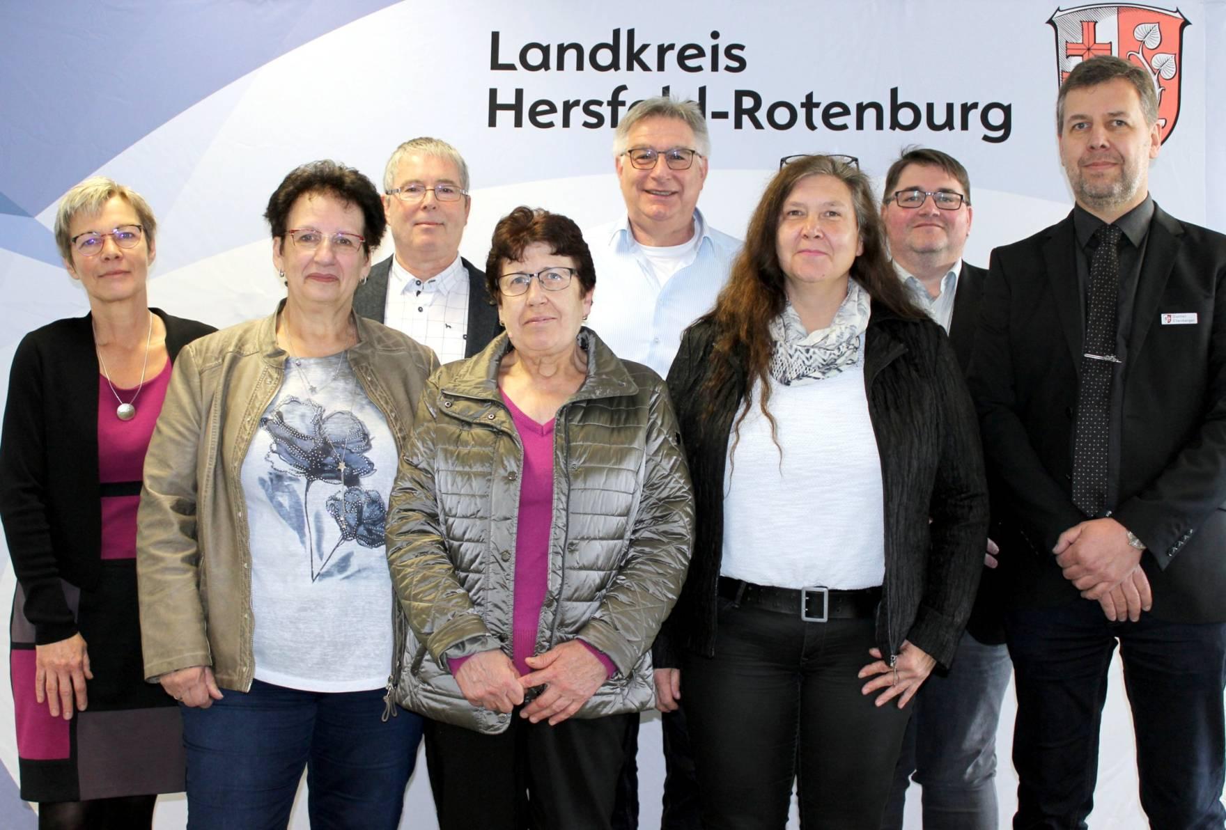 landratsamt bad hersfeld